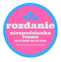 2016-12-20