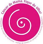 Atenção ao Câncer de Mama
