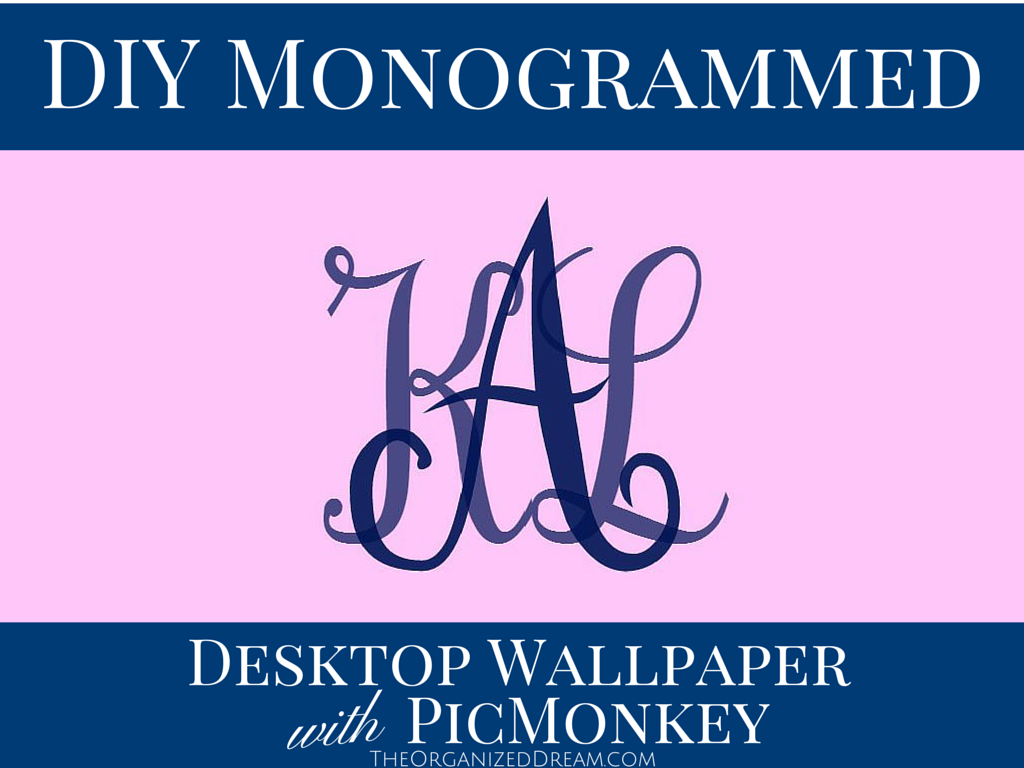 17 Best ideas about <b>Monogram Wallpaper</b> on Pinterest | <b>Monogram</b> ...