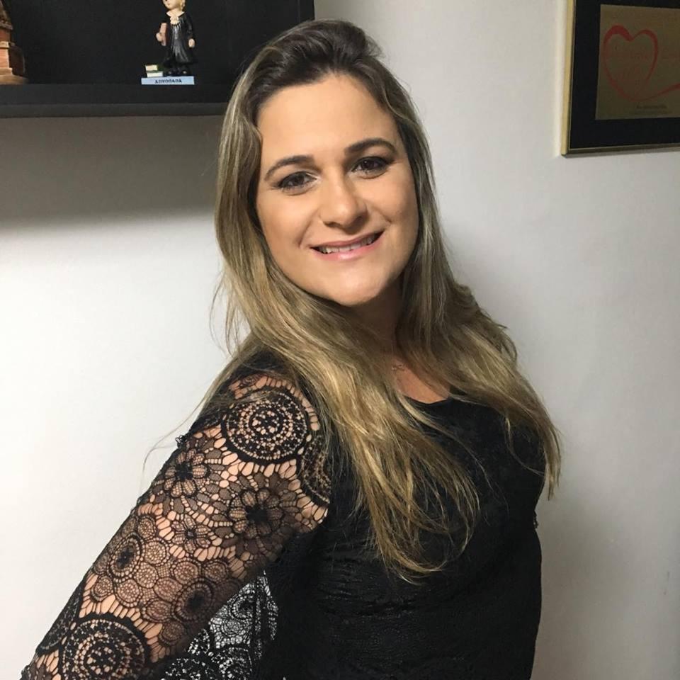 DRª LAURA LIMA