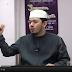Ustaz Fathul Bari - Tazkirah Sebelum Solat Jumaat..??