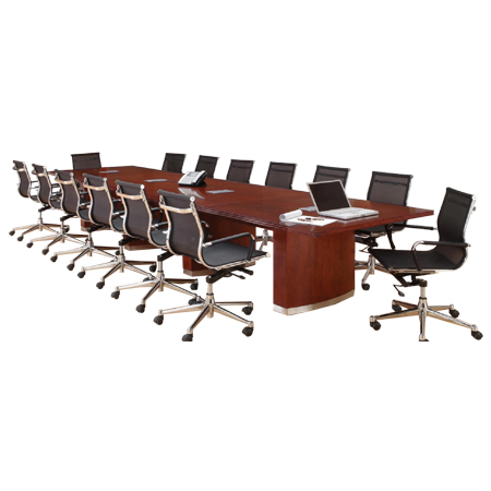 Cost U LessOffice Furniture ManilaFurniture Supplier ManilaWindow - Conference table and chairs for sale