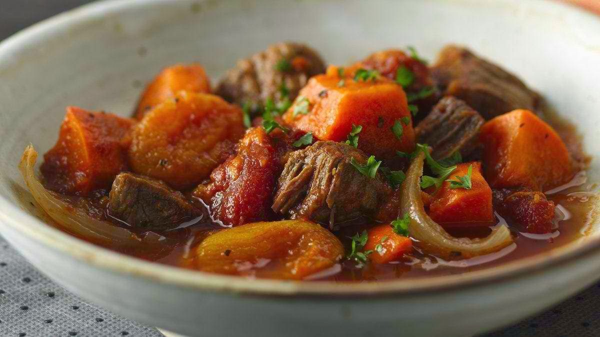 sweet-and-sour-venison-stew-deer-meat-recipes