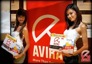 Avira Antivirus Premium 2013 13.0.0.2688 Final