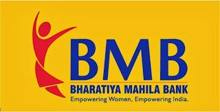 BMB image Logo