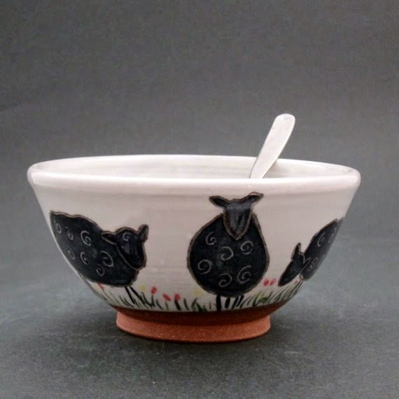 https://www.etsy.com/listing/214059344/ceramic-black-sheeps-bowl?ref=favs_view_5