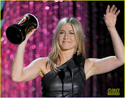 Mtv Movie Awards - Best On-Screen Dirtbag Award