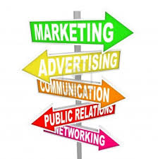 PPC, Pay Per Click, Marketing, Advertising, Services Business, Marketing Solutions, Marketing