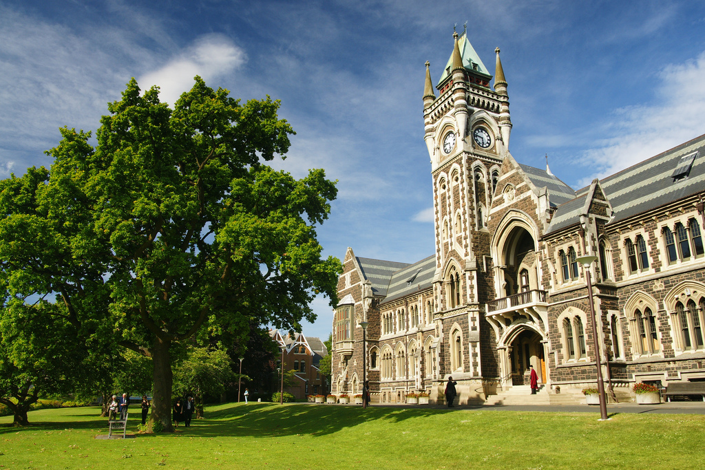 coursework masters scholarships otago Scholarship description: the university of otago is offering full-time mba scholarships in new zealand the otago mba minimum entry requirements are the same for both online and on-campus, and include an undergraduate degree (or equivalent or an acceptable level of management experience.