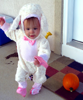 sheep1 Infant Wholesale Costume Club Review