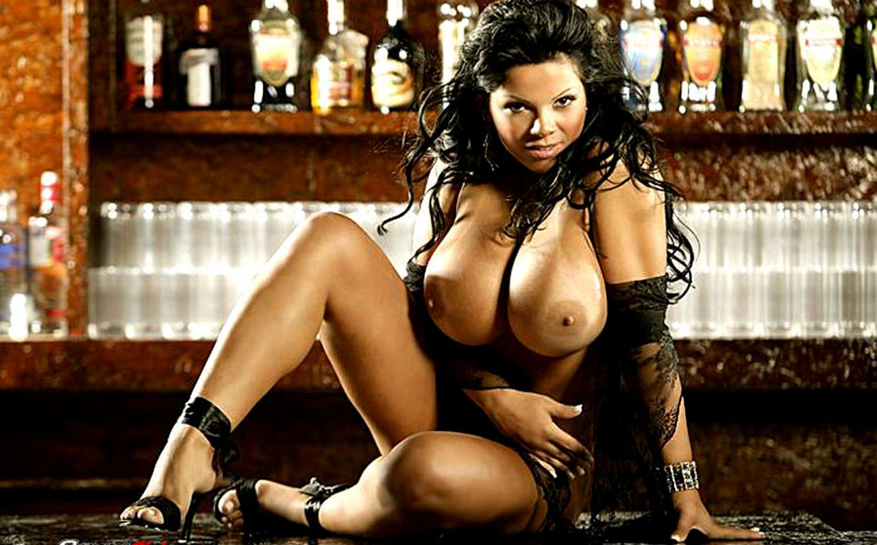 Eyes sheyla hershey topless weis