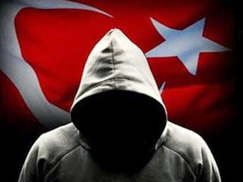 türk güvenlik timi