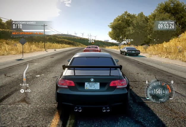 need for speed 2 se for windows 7 32 bit free download