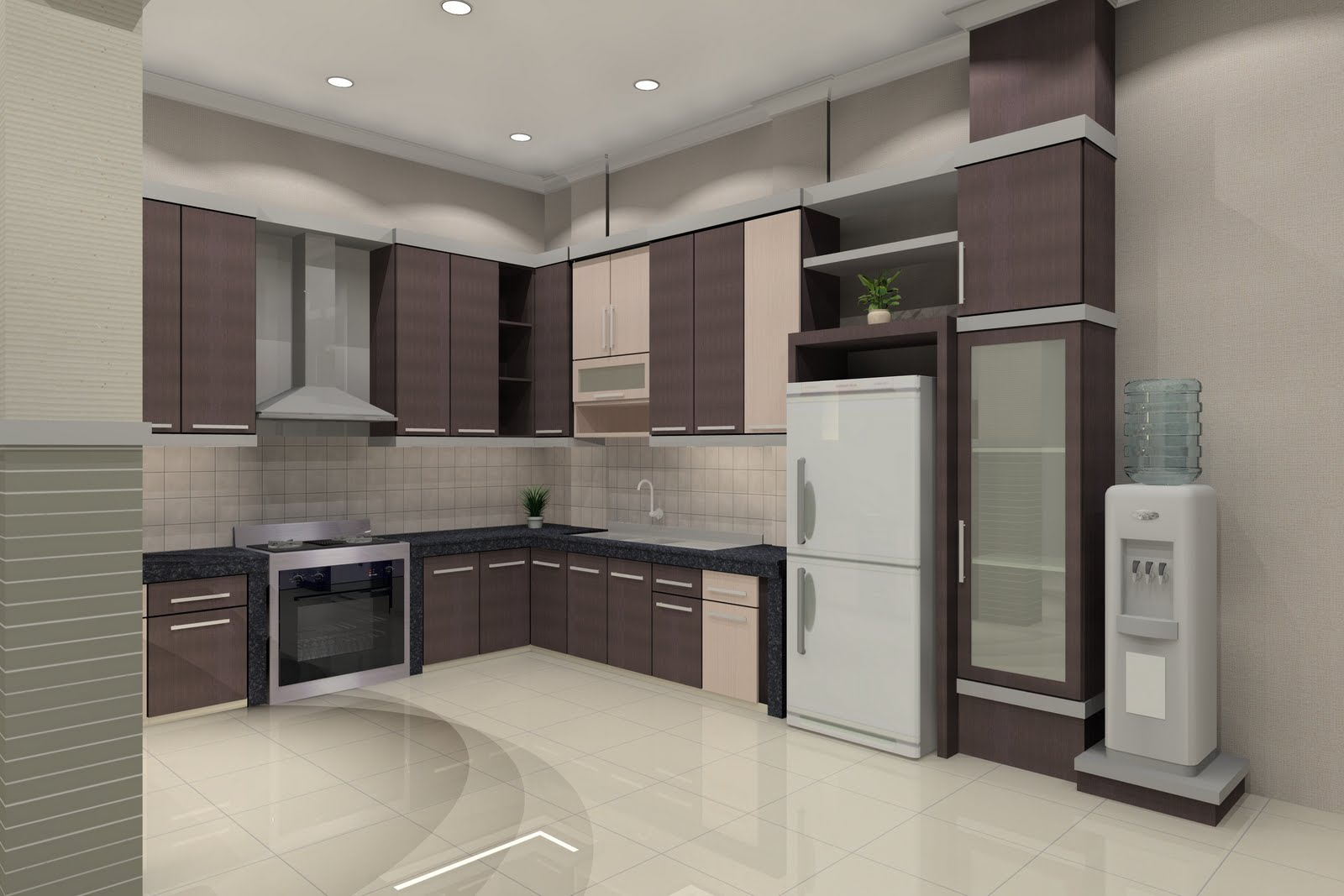 interior desain rumah murah with Dapur Rumah Minimalis on Desain Rumah Sederhana furthermore Img 20141130 072256 3 moreover Picture 84 additionally Rumah Minimalis Ukuran 6x10 as well Meja Tamu Minimalis Jati Marine Life.