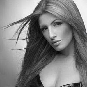 Elena Paparizou - Love Me Crazy