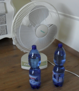 cheap air conditioning
