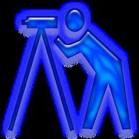 "<iframe width=""500"" height=""375"" src=""http://www.youtube.com/embed/26WEtACkgJU?rel=0"" frameborder=""0"" allowfullscreen></iframe>"