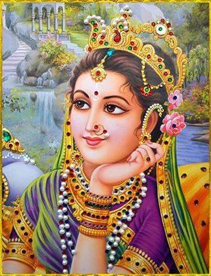 जय जय श्री राधे ,Radhe ,Radha,Krishna ki radha