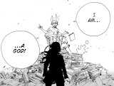 Ao no Exorcist 104: SsC19:21