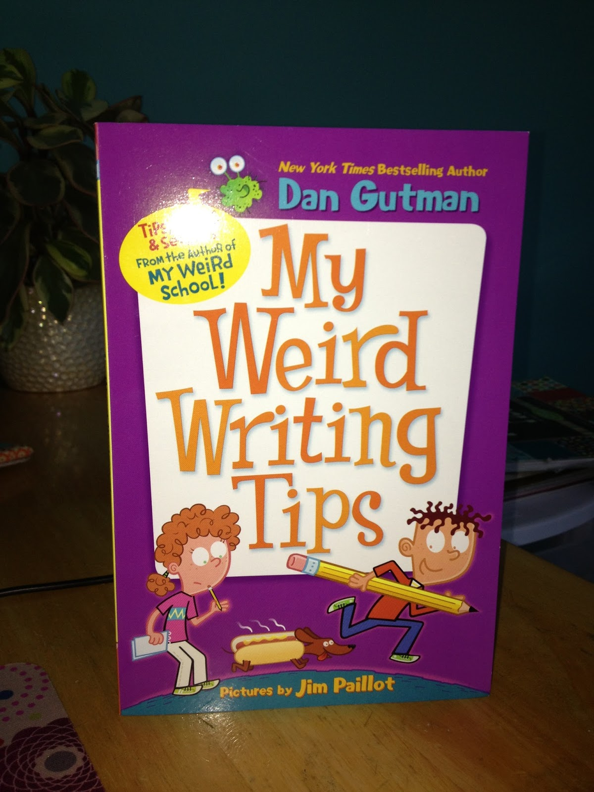 weird writing Weirdmaker welcome to the weirdmaker tools page here you can use the different available weirdmakers to create cool, funky and weird writing for msn names, letters and text.