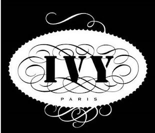 IVY WRITERS PARIS April 7th, May 27th then June 18th 2014! See site for what's happening!