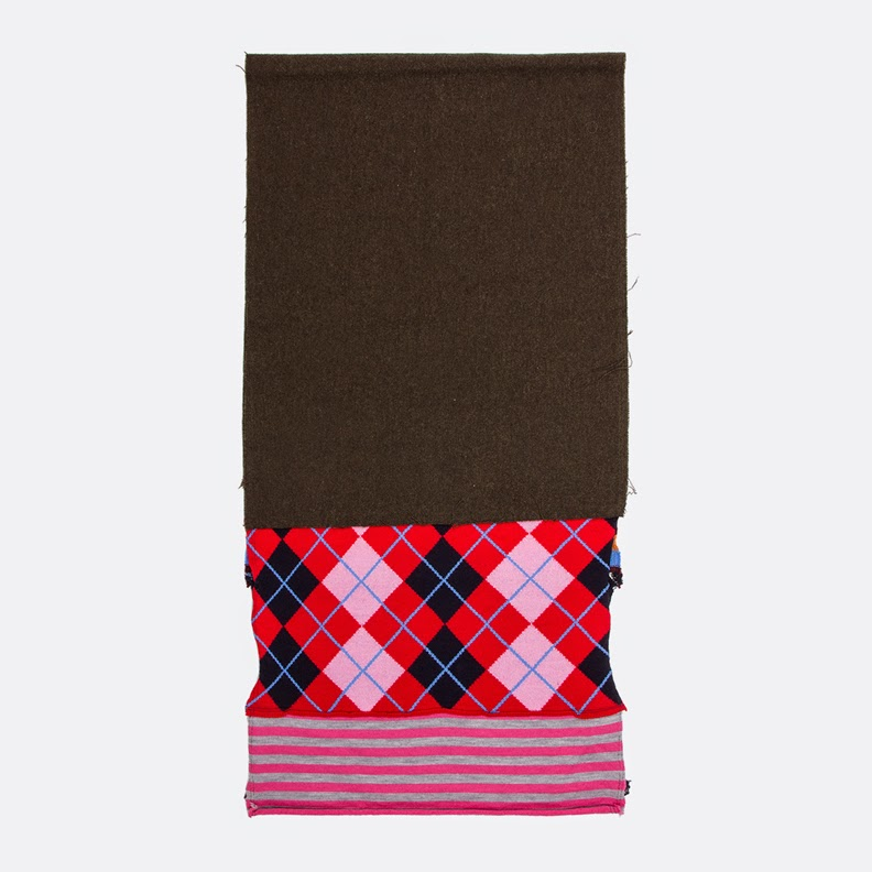http://www.number3store.com/patchwork-wool-scarf/1923/