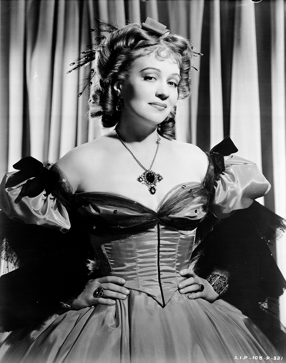 Film next gone with the wind picture gallery - Gone with the wind download ...