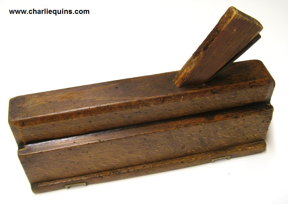 Antique Woodworking Tools for Sale