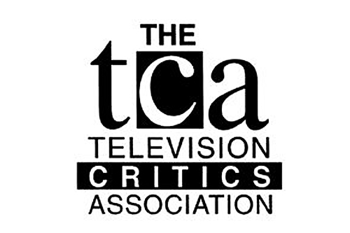 Television Critics Awards 2012