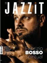 Jazz It - marzo/aprile 2014