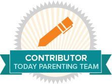 Today Parenting Team