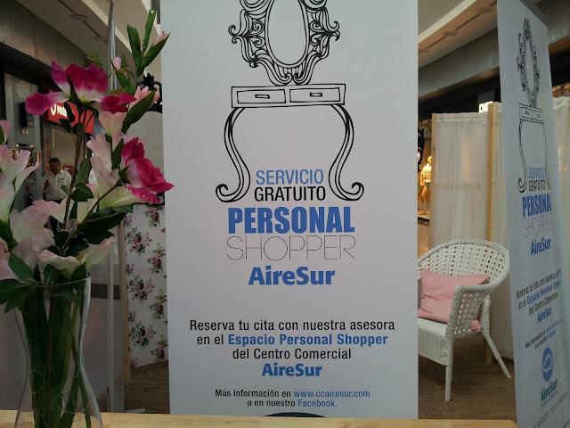 Servicio-Personal-Shopper-en-Airesur-Sevilla