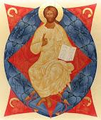 Holy Apostles Institute
