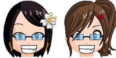 Ilaria e Chiara