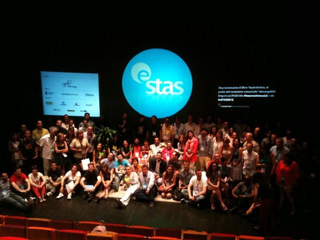 FotO+familiar+ESTAS+2012+malaga+diotocio
