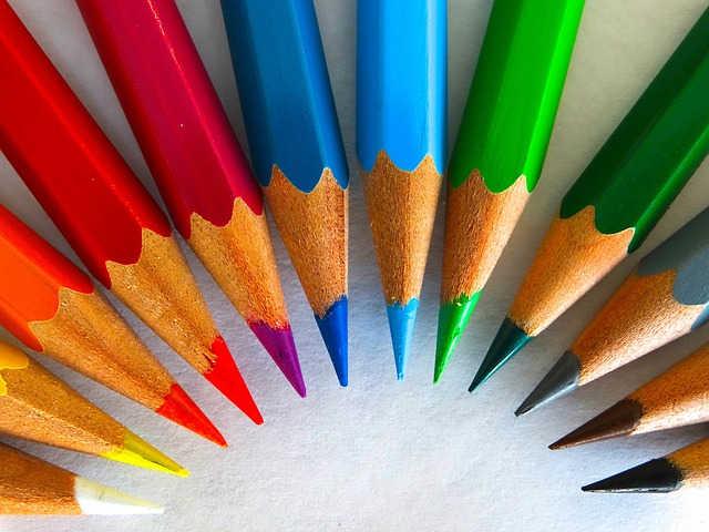 colorfy-aplicación-colorear-gratis-desde- smartphone