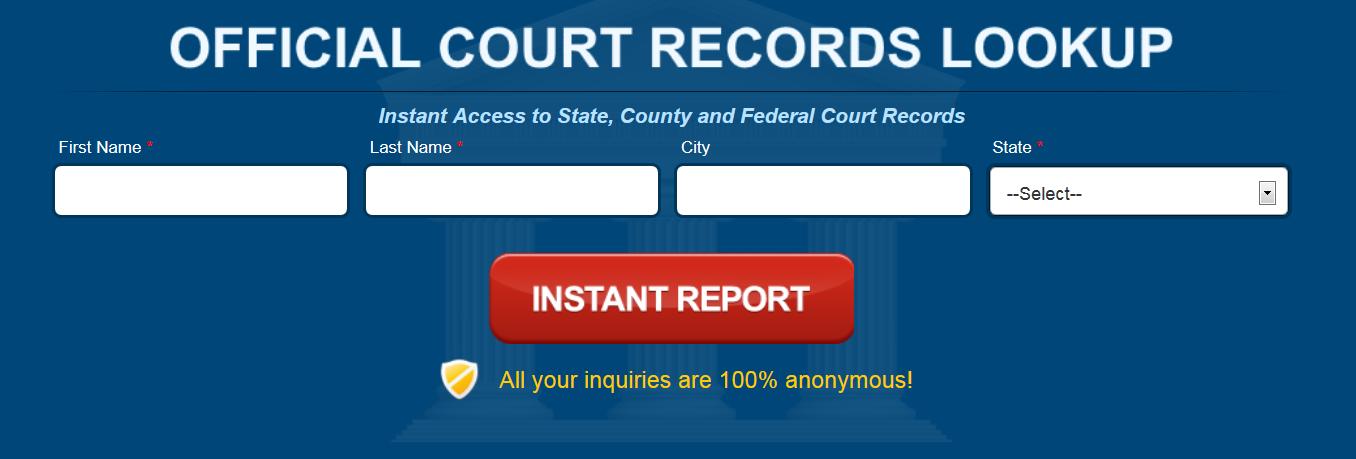http://www.inmaterecords.org/CriminalRecordsOnline