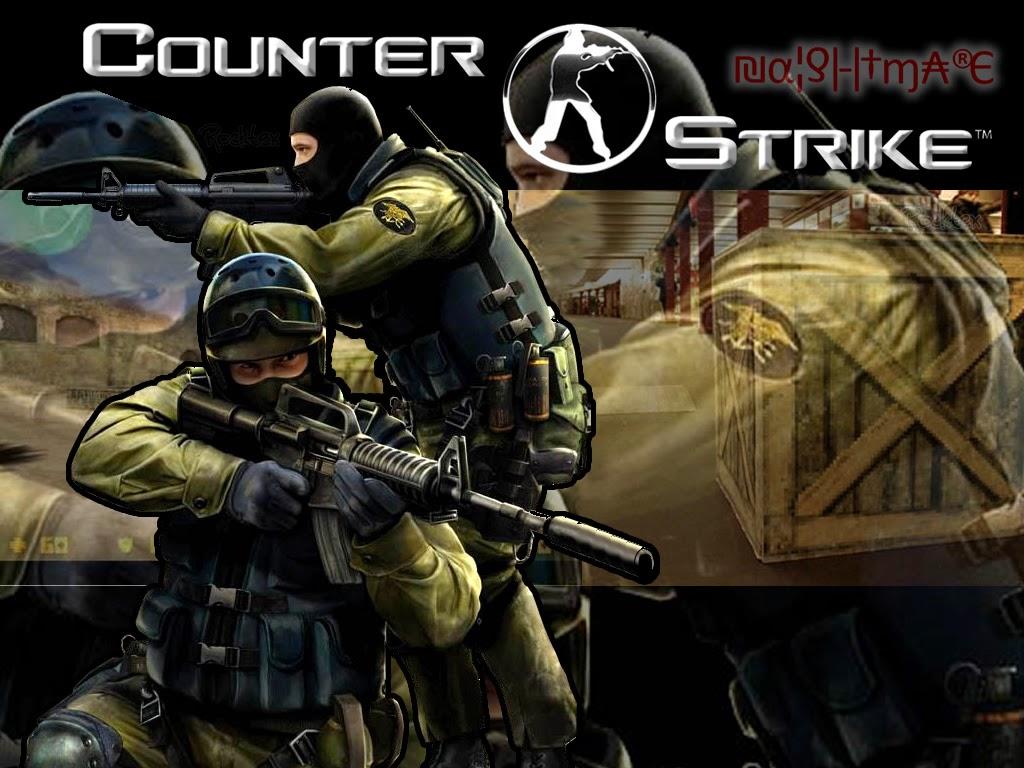 Counter Strike Türkiye Counter Strike Wallhack Hileleri indir