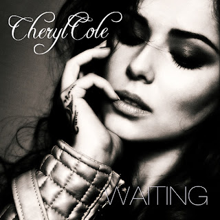Cheryl Cole - Waiting Lyrics