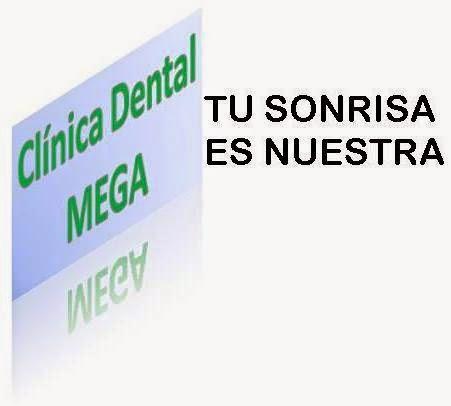 CLINICA DENTAL MEGA