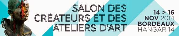 Banniere-Salon-Createurs-Ateliers-Art-Bordeaux