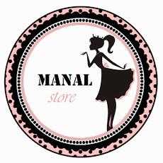 منال ستور : Manal_store