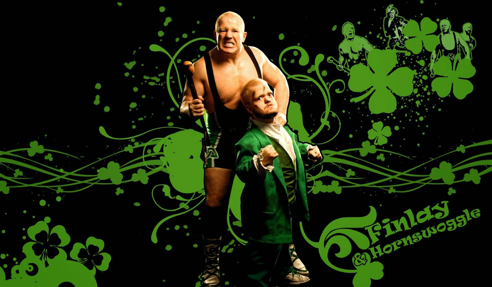 wwe hornswoggle hd wallpapers wwe wrestling wallpapers