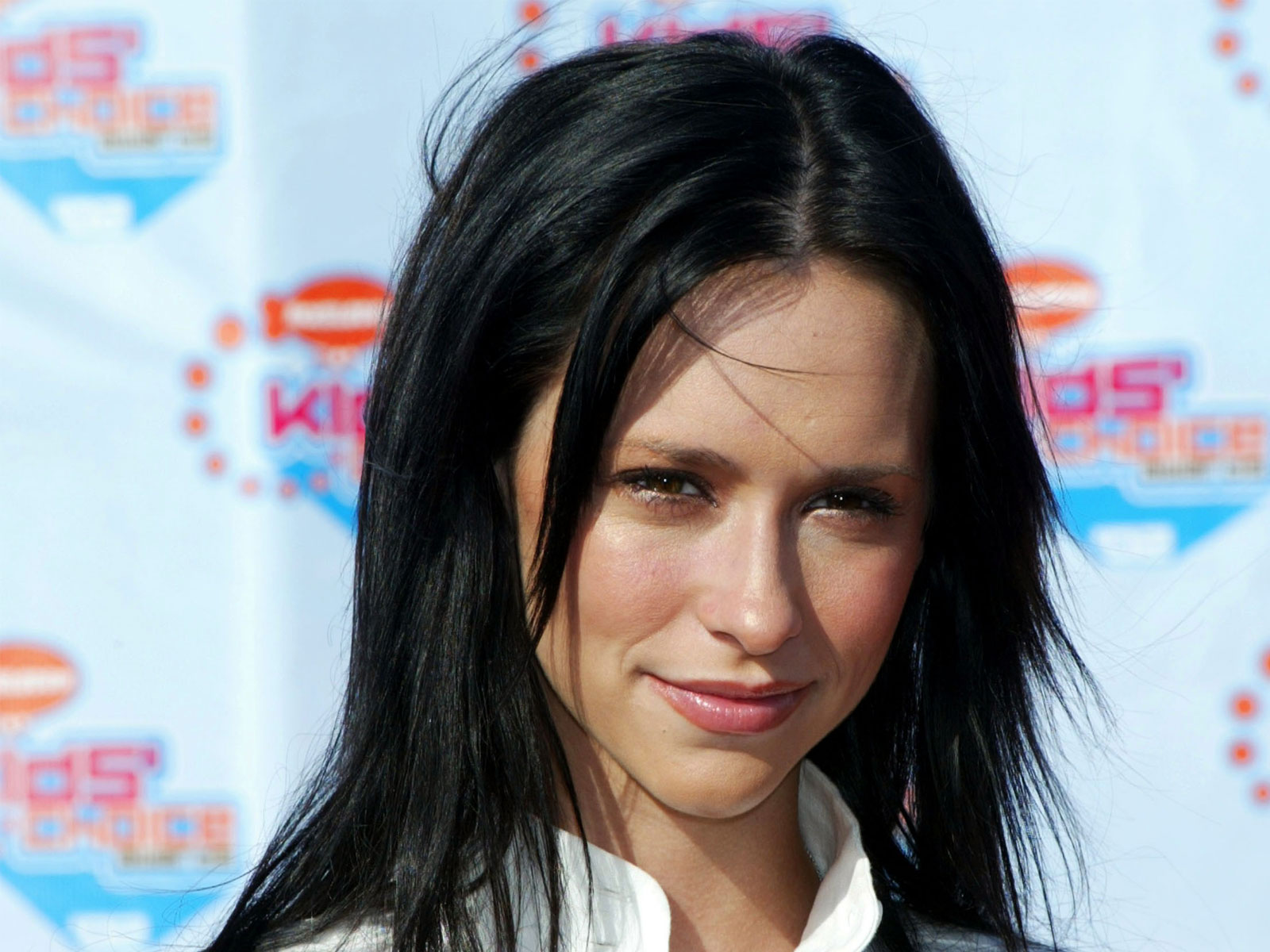 Sandra orlow facebook -  0 Jennifer Love Hewitt Jennifer Love Hewitt