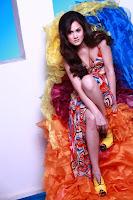 melissa ricks, sexy, swimsuit, hot, pretty, pinay, filipina, exotic, exotic pinay beauties