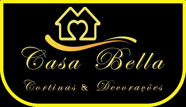 Casa Bella e Decorações - Feira de Santana-Ba