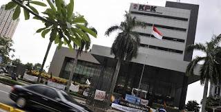 Panitia Seleksi Pimpinan Komisi Pemberantasan Korupsi