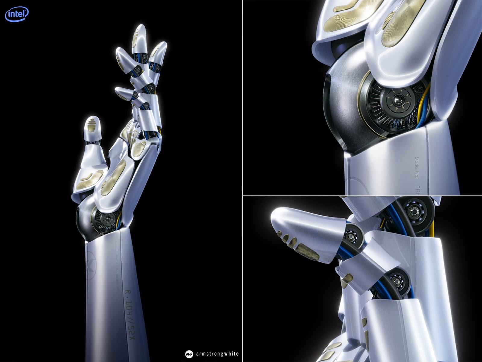 Nuevas tecnologias del Futuro: Dispositivos electrónicos y ...