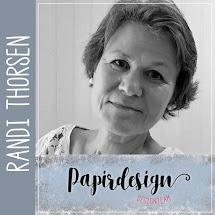 Randi Thorsen
