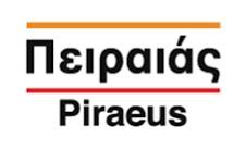 Ειδήσεις από τον Πειραιά